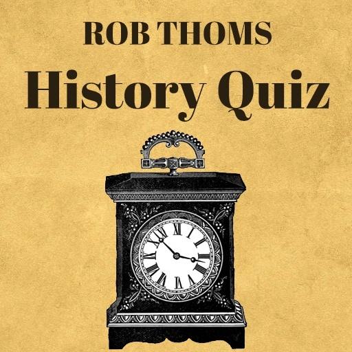 Big History Quiz - 250 Questions