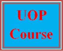 QNT 351 Week 5 Final Exam Customized Help