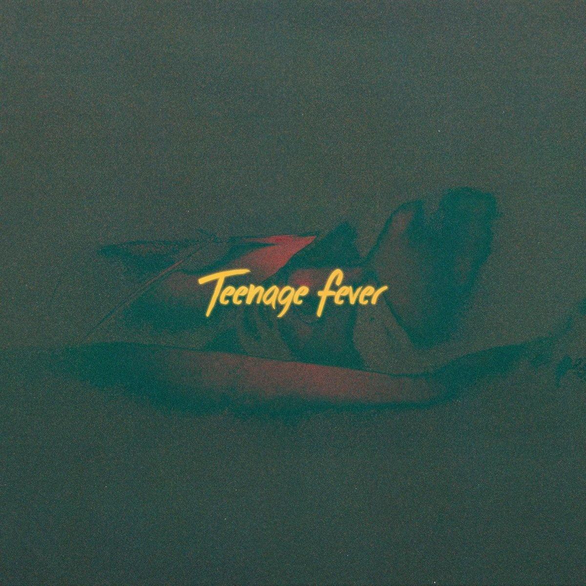 teenage fever mini kit