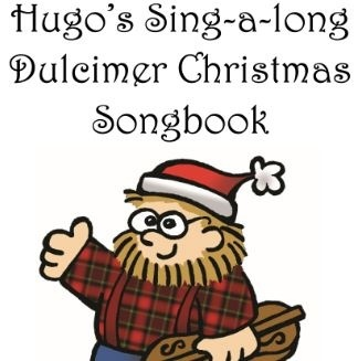 Hugo's Sing-a-Long Christmas Songbook
