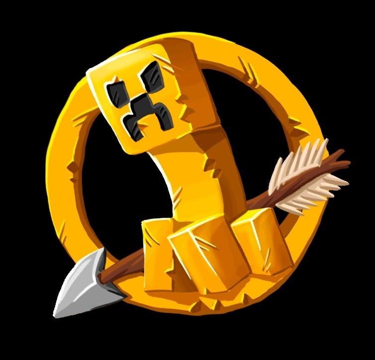 MCGAMER PLUGINS || Survival Games || BattleGrounds || HUB