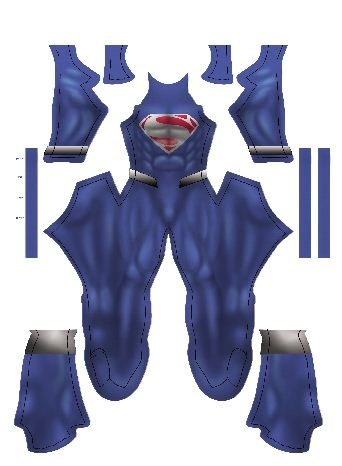 Val zod