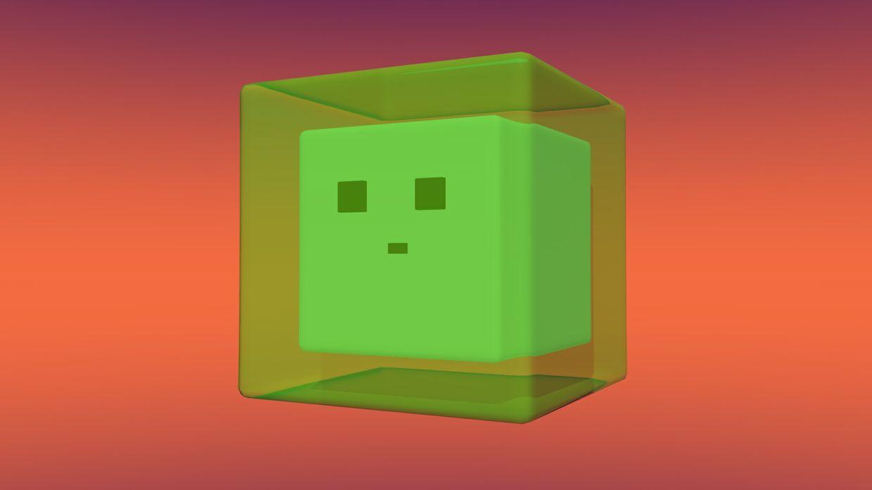 Slime :3