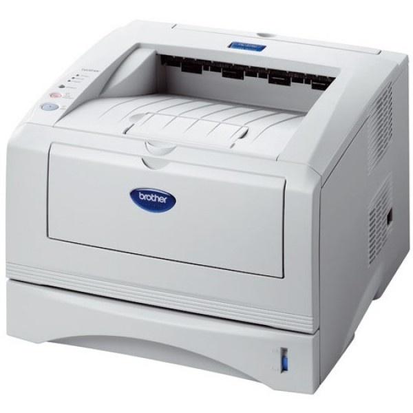 Brother HL-5130, HL-5140, HL-5150D, HL-5170DN Laser Printer Service Repair Manual
