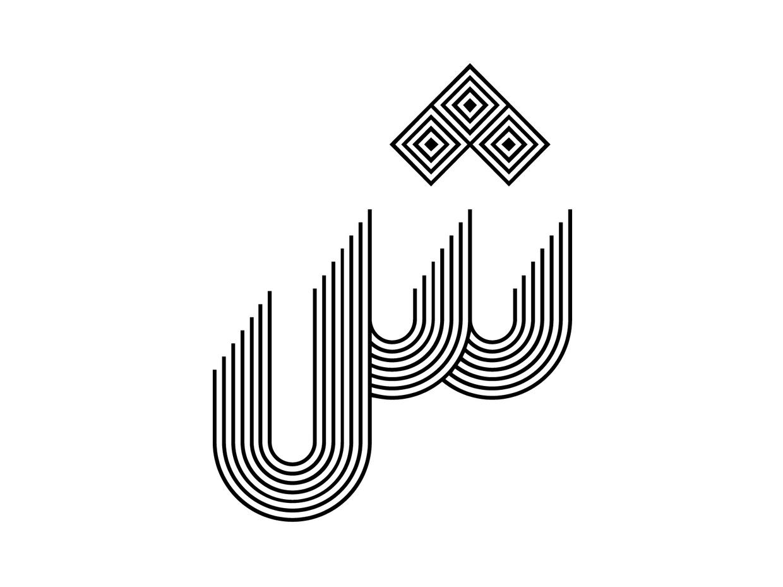 Atyaaf - Arabic Font
