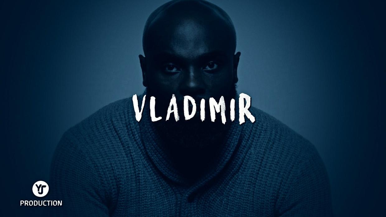 VLADIMIR | YJ Production