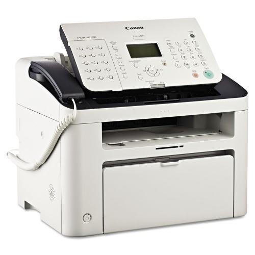 Canon FaxPhone L100/L150/L154/L170/L174 Series Service Repair Manual