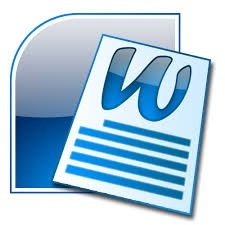 IT PROJECT MANAGEMENT – TECHNICAL TERM PAPER