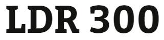 LDR 300 Week 4 Learning Team Evaluation