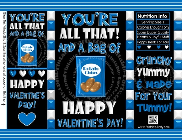 custom-chip-cookie-treat-favor-bags-potato-chip-VALENTINES-DAY-3