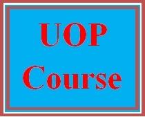 ACC 290 Week 3 Practice Quiz