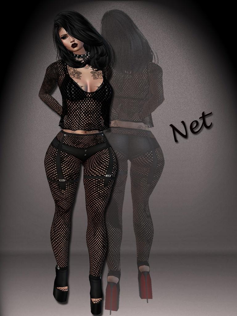 Net AP