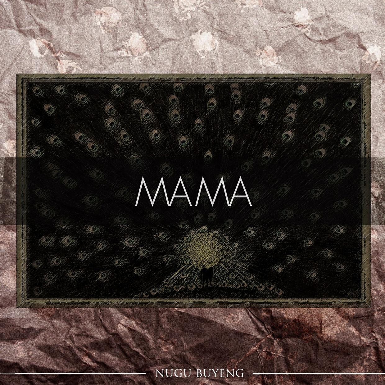 MAMA - Nugu Buyeng