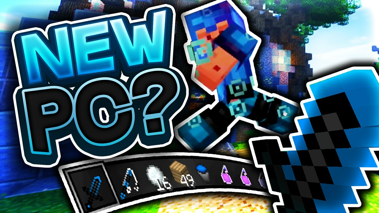 YouTube Thumbnail Pack