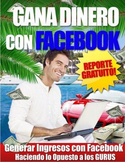 Reporte de publicidad en FB
