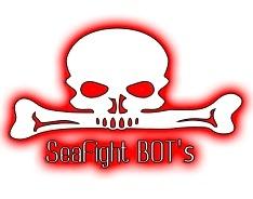 seafight bot Actualizado 2018-03-04