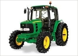 John Deere 6230, 6330, 6430, 7130, 7230 Repair Manual TM400819