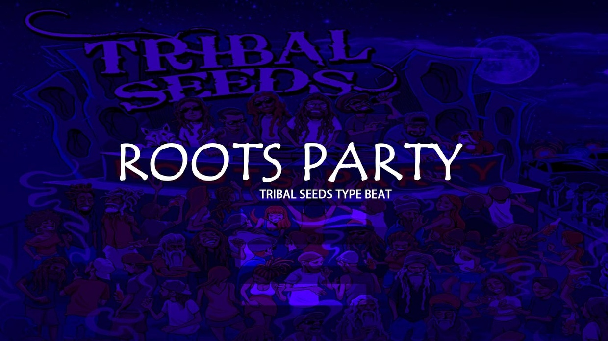Roots Party Lease