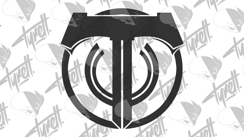 2D Logo [GFX LOGO]