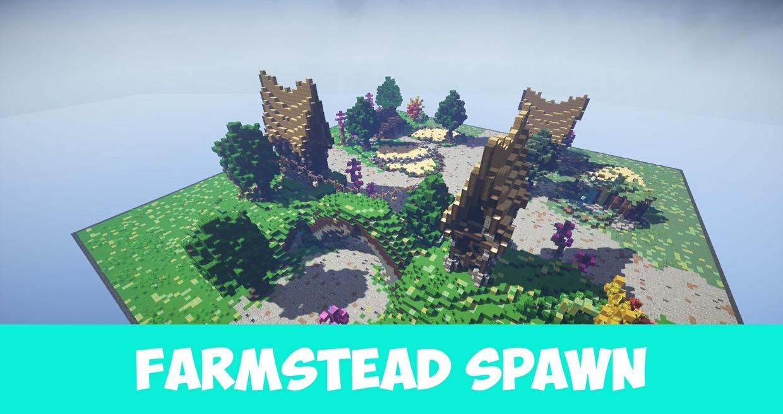 Farmstead Spawn