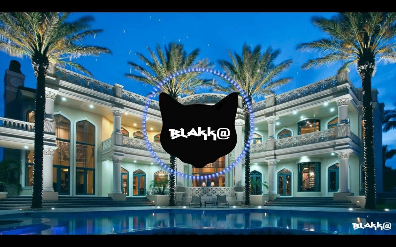 "Curren$y x DOM KENNEDY x Rick Ross Type Beat ""Big Ballers"" (Prod. BLAKK@)"