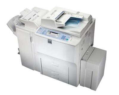 Toshiba e-STUDIO 4500c/5500c MULTIFUNCTIONAL DIGITAL COLOR SYSTEMS Service Repair Manual