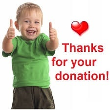 ❤❤ Donate ❤❤