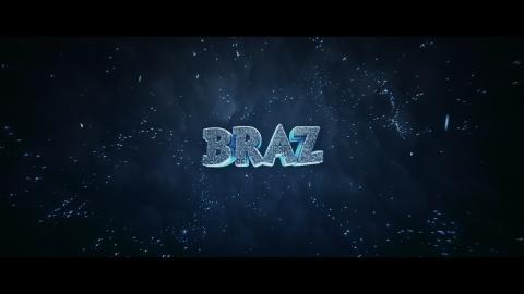 Braz Project File