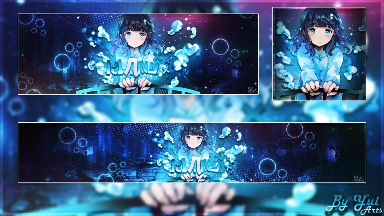 Full Revamp Anime