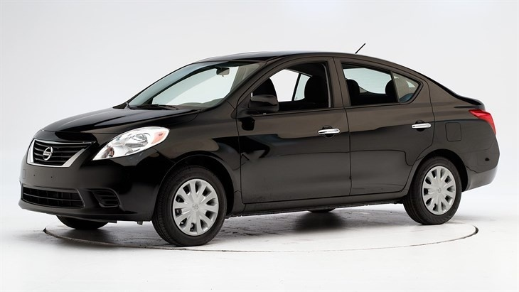 2011 nissan versa factory service and repair manual pd. Black Bedroom Furniture Sets. Home Design Ideas
