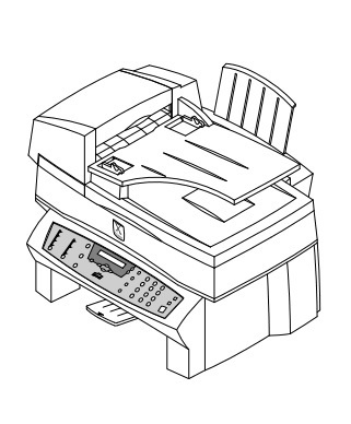 Xerox WorkCentre XK50cx Inkjet Printer Service Repair Manual