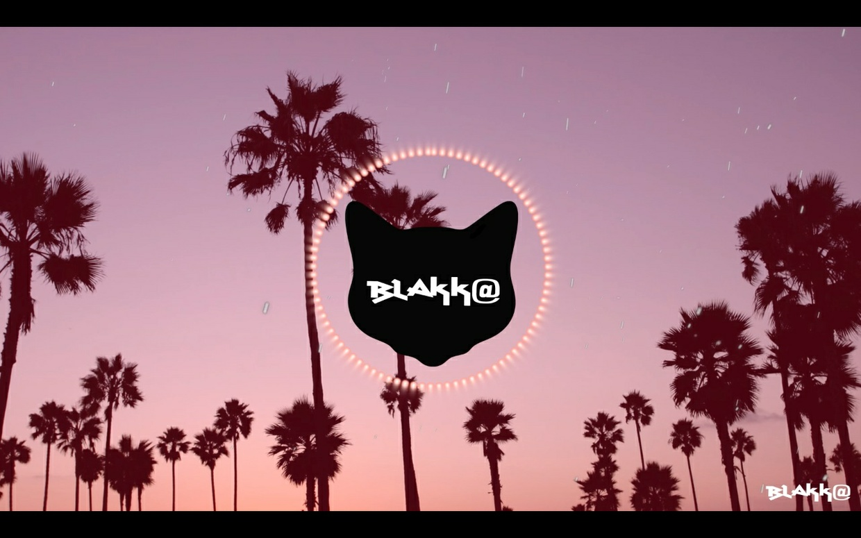 """Let Me Know"" Dom Kennedy Type Beat (Prod. BLAKK@)"