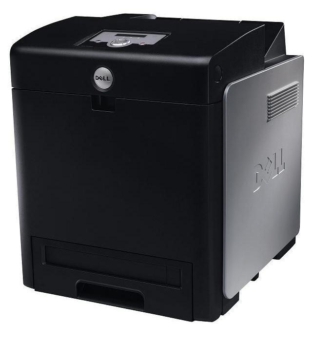 dell 3110cn color laser printer service repair manual rh sellfy com Parts Manual Owner's Manual