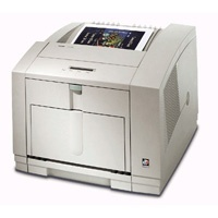 Xerox Phaser 380 Color Printer Service Repair Manual