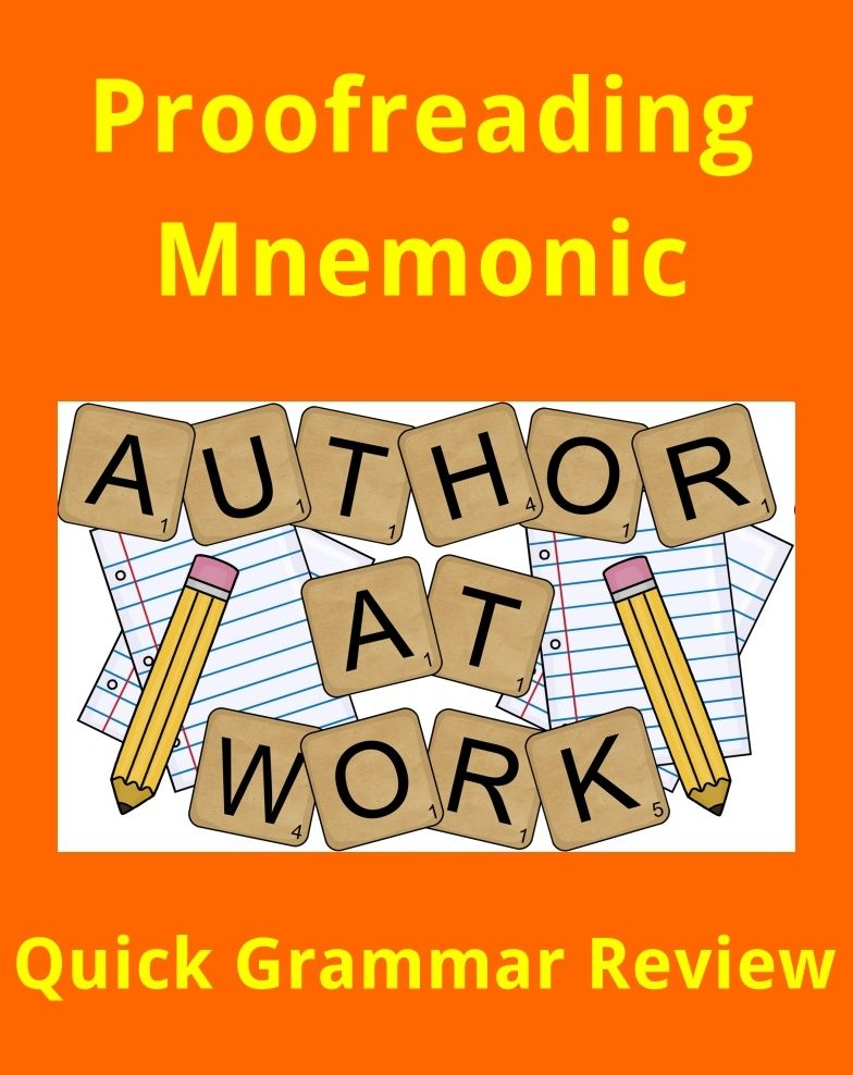 guide to grammar and writing pdf