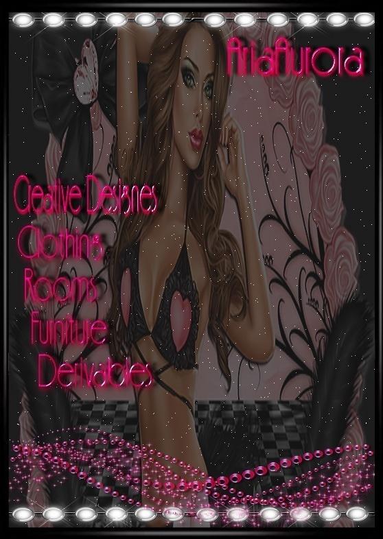 Dark Delia Bundle,/NO Resell!!
