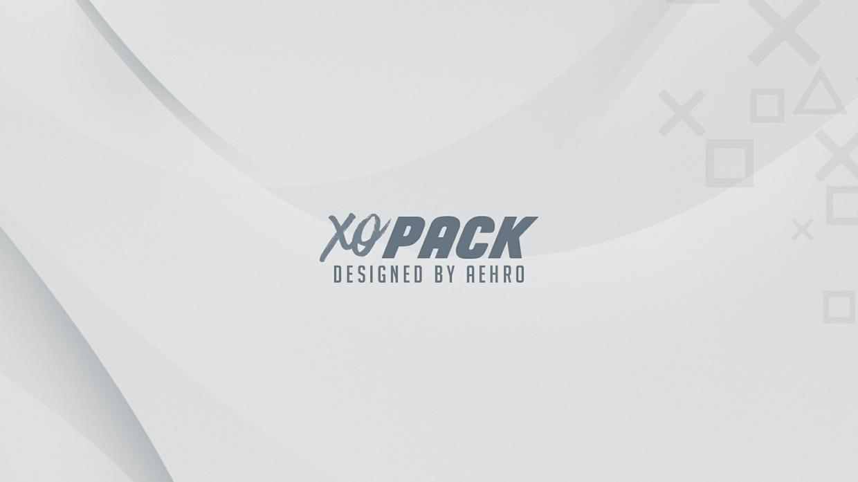 XO PACK