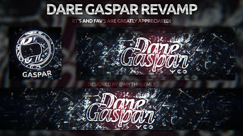 Dare Gaspar.PSD