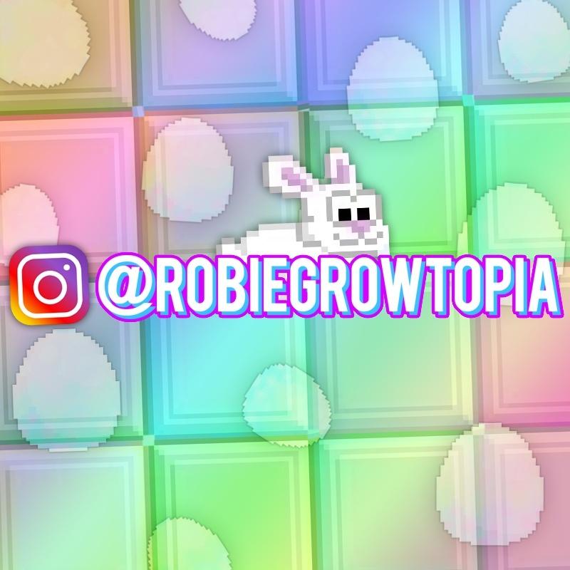 Channel art & Profile picture