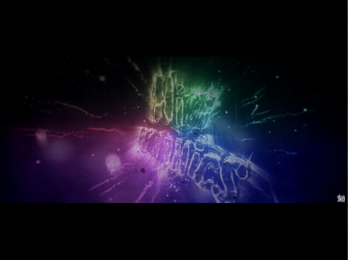 Intro Sync/Chill By Pleid