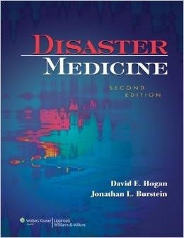 Disaster Medicine Second Edition ( PDF )