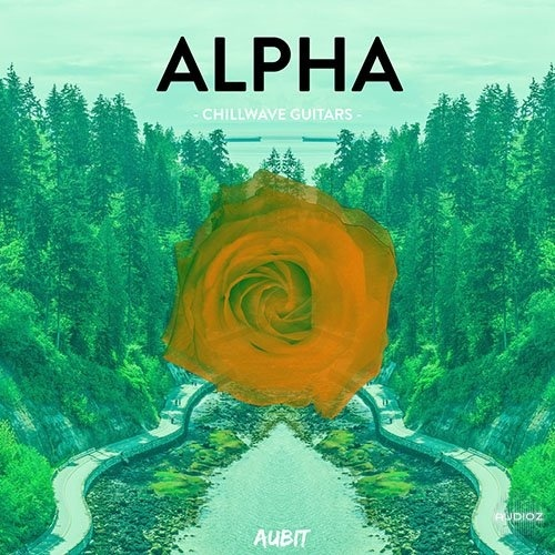 Aubit - Alpha Guitars