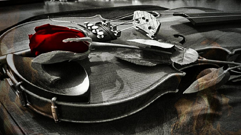 Mystic Dream-Hard Dark Violin rap Beat