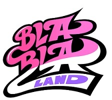 Émulateur Blablaland