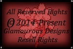 Elegant Rose Bundle Resell Rights!!!