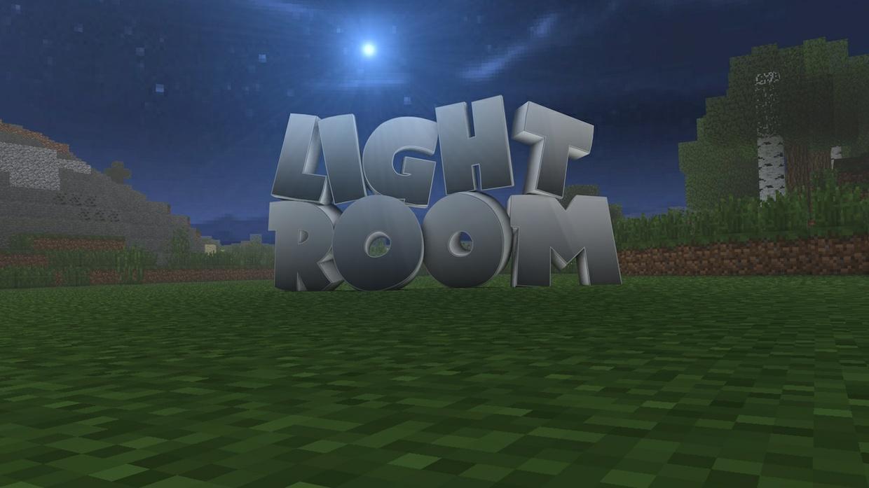 JaredFX LIGHTROOM
