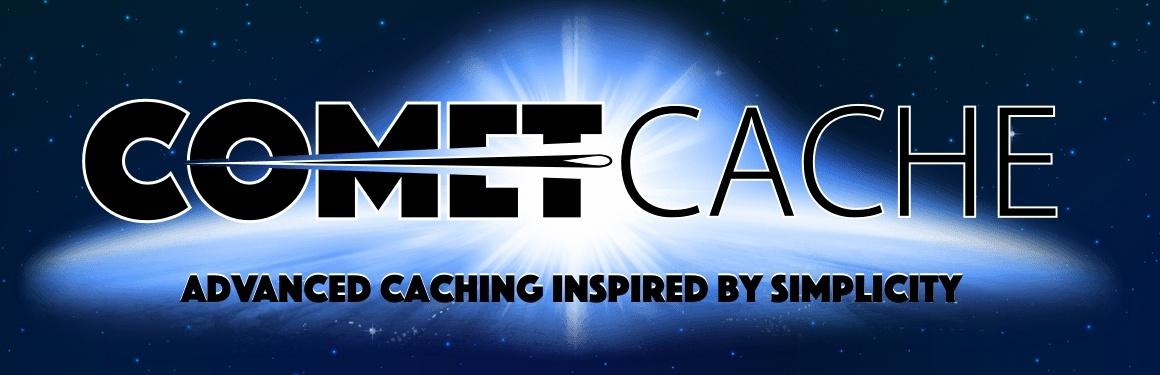 Comet Cache Pro 170220 An Advanced WordPress Cache Plugin