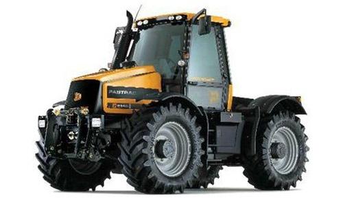 JCB 2115 2125 2135 2150 3155 3185 2140 Fastrac Service Repair Manual Download