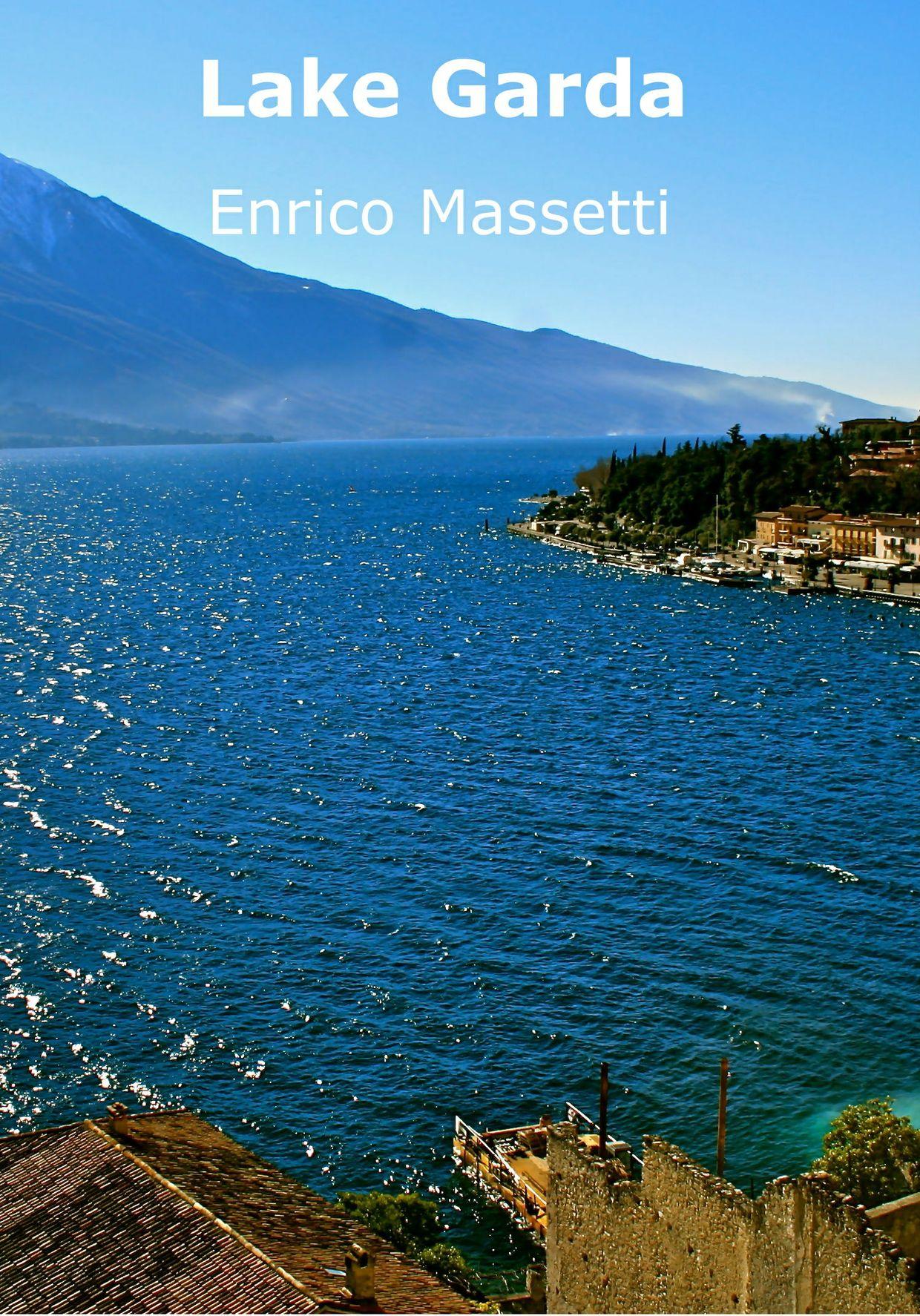 Lake Garda epub