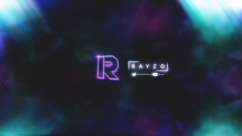2D Channel Banner